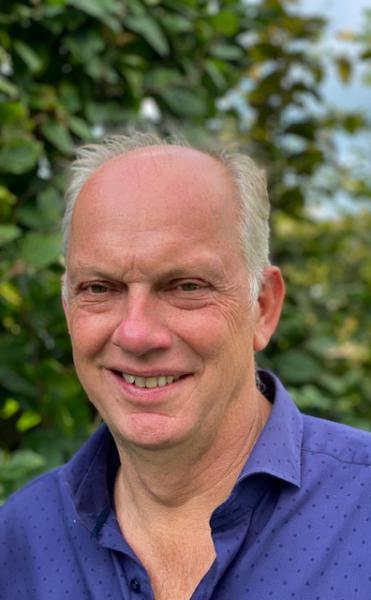 Marcel van Duursen